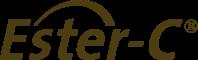 Ester C® è marchio registrato della The Ester C Company.